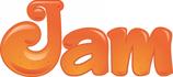 Jam-logo-web