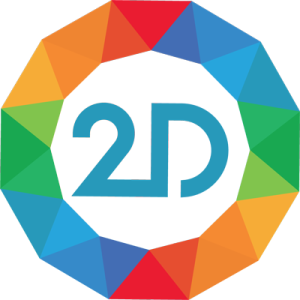 2D-logo-web-400