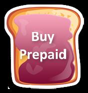 Buy Prepaid